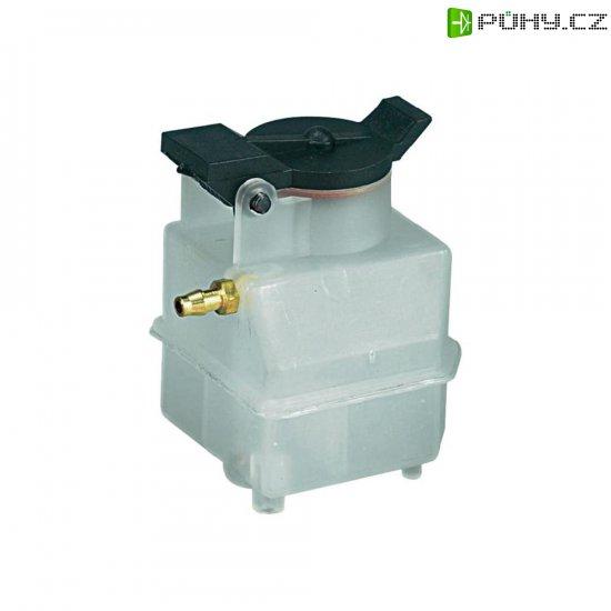 Vodní nádržka Force Engine pro motory H2O - Kliknutím na obrázek zavřete