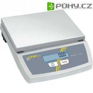 Stolní váha Kern FCE 15K5, 0-15 kg, 5 g
