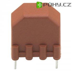 Radiální tlumivka PMEC 222/VI 150 U AC 2,0 A 222/VI 150U AC 2,0A, 150 µH, 2 A, 250 V/AC