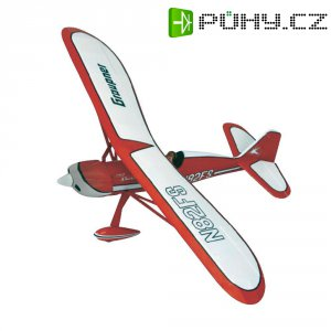 RC model letadla Graupner Starlet, 900 mm, ARF