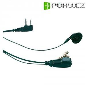 Headset Alan MA 28-L