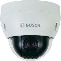 Venkovní dome kamera Bosch F.01U.247.526, 600 TVL, 6,35 mm Double Scan Super HAD CCD II