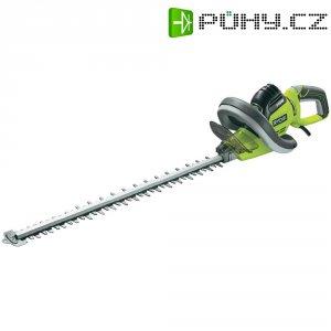 Elektrické nůžky na živý plot Ryobi RHT5555RS, 5133002121, 550 W