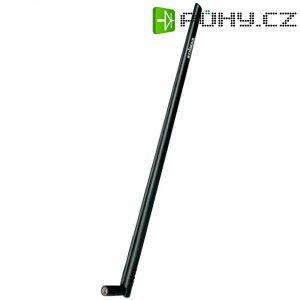 Wi-Fi anténa, 9 dBi, 2,4 GHz, Edimax EA-IO9D