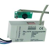 Vyhodnocovací elektronika propohybové čidlo AMN3