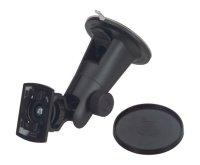 SH držák malý 150mm, otočná hlava o 360°
