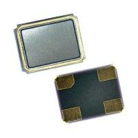 SMD oscilátor Euroquartz, 14,31818 MHz, XO32050UITA