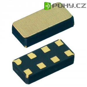 SMD krystal MicroCrystal RV-4162-C7-TA-20ppm, 3,2 x 1,5 x 0,8 mm