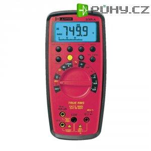 Digitální multimetr Beha Amprobe 37XR-A-D