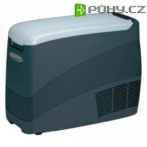 Kompresorová lednička Ezetil EZC35 12/24 V, 34 l