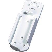 Nástěnný držák ebro EBI 300-WM