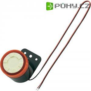 Piezoměnič, 105 dB 12 V/DC, KPS-G1500-1020