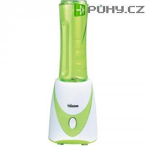 Smoothie Maker Tristar BL-4435, 250 W, zelená