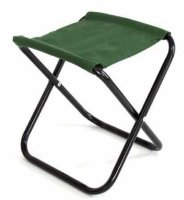 Kempigová židle skládací - malá