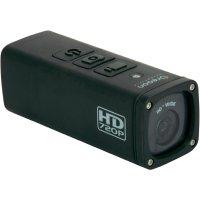 Sportovní outdoorová kamera Oregon ATC-mini HD 720p