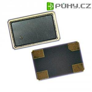 SMD krystal Qantek QC5A24.0000F12B12M, 24,000 MHz