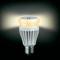 LED žárovka Sygonix E27, 13 W, teplá bílá, stmívatelná