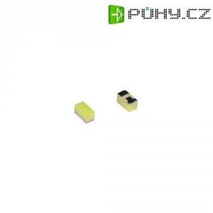 HighPower LED Citizen Electro, CL-822-U1D, 20 mA, 3,2 V, 120 °, bílá