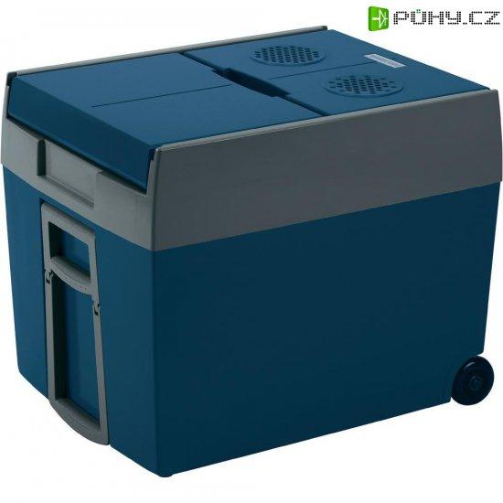 Autochladnička Waeco MobiCool W48, 48 l - Kliknutím na obrázek zavřete