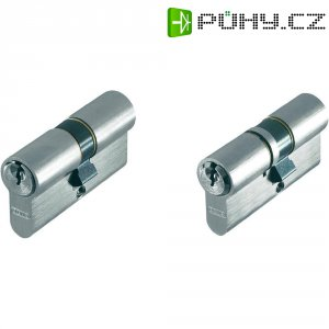 Cylindrická vložka ABUS C73-30/45