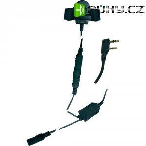 Kabel pro interkom Alan BHS 300