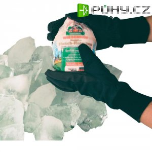 Pracovní rukavice KCL IceGrip 691 691, Thinsulate®, PVC, Polyamid, velikost rukavic: 10, XL