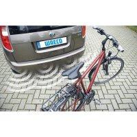 Parkovací systém Waeco MagicWatch MWE820, 9101500040