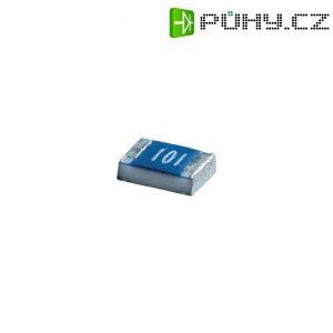 Rezistor SMD, 0805, 0,125W, 1% , kusově, 3R0