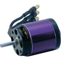 Elektromotor Brushless Hacker A20-12 XL EVO, 1039 ot./min./V, 12 závitů