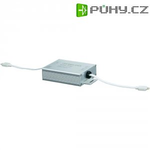 Zesilovač pro dekorační LED osvětlení Paulmann YourLED, 60 W (70335)