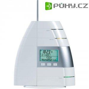 Centrála HomeMaticR CCU 1