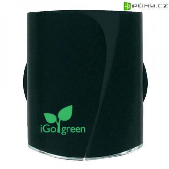USB nabíječka iGo PS00278-2006 - Kliknutím na obrázek zavřete