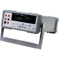 Stolní multimetr Agilent Technologies U3402A, 120000 digits