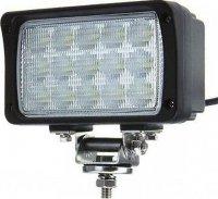 Pracovní světlo LED 10-30V/45W, rozptylné