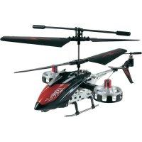 IR model vrtulníku Revell X-Razor Pro, RtF, 4 kanály