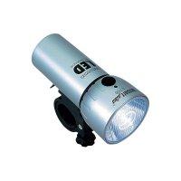 Sada LED osvětlení na kolo 10 lx