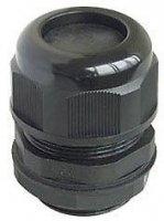Kabelová průchodka MG-25 pro kabel 13-18mm