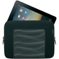Pouzdro pro iPad/ iPad2 Belkin , černá