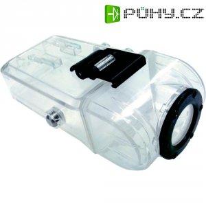 Vodotěsné pouzdro pro kameru CarCamOneHD ACME, FCHD31
