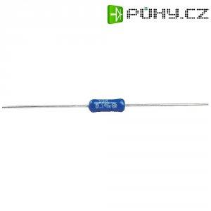 Dělič napětí PB Fastener BP 0207-TK 50 990K 0411, 2 ks