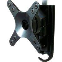 Nástěnný TV držák Vivanco MT2220, 25 - 56 cm (10 - 22\'\'), nastavitelný, 15 kg