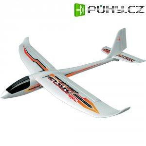 Volně létající model letadla Reely Apollo DLG, stavebnice