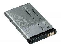Baterie Nokia BL-4C Li-Ion 860 mAh (bulk)