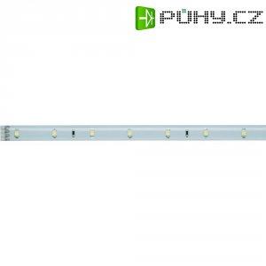Dekorativní LED pás Paulmann YourLED Stripe, 97 cm, denní bílá (70209)