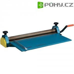 Pracovní stůl k ohýbacímu stroji obj. č. 812255