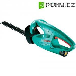 Akumulátorové nůžky na živý plot Bosch AHS 35-15 LI, 0600849B00, 10,8 V