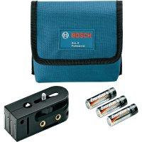 Liniový laser GLL 2 Professional Bosch 0601063700
