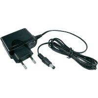 Síťový adaptér HN Power HNP06-090-C, 9 V/DC, 6 W