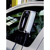 Automatická nabíječka CTEK MXS 25000 HH, 25 A, 12 V