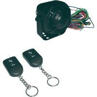 Kompaktní alarm do auta Waeco DIY-12